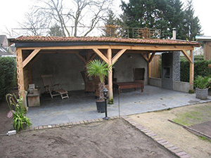 verandad1