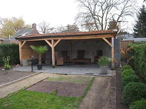 verandad2