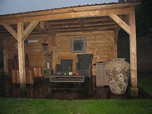 verandag2