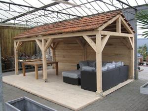 verandaheuk1