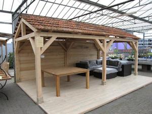 verandaheuk2