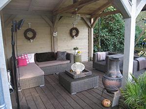 verandao2
